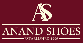 Anandshoes Of Market Harborogh