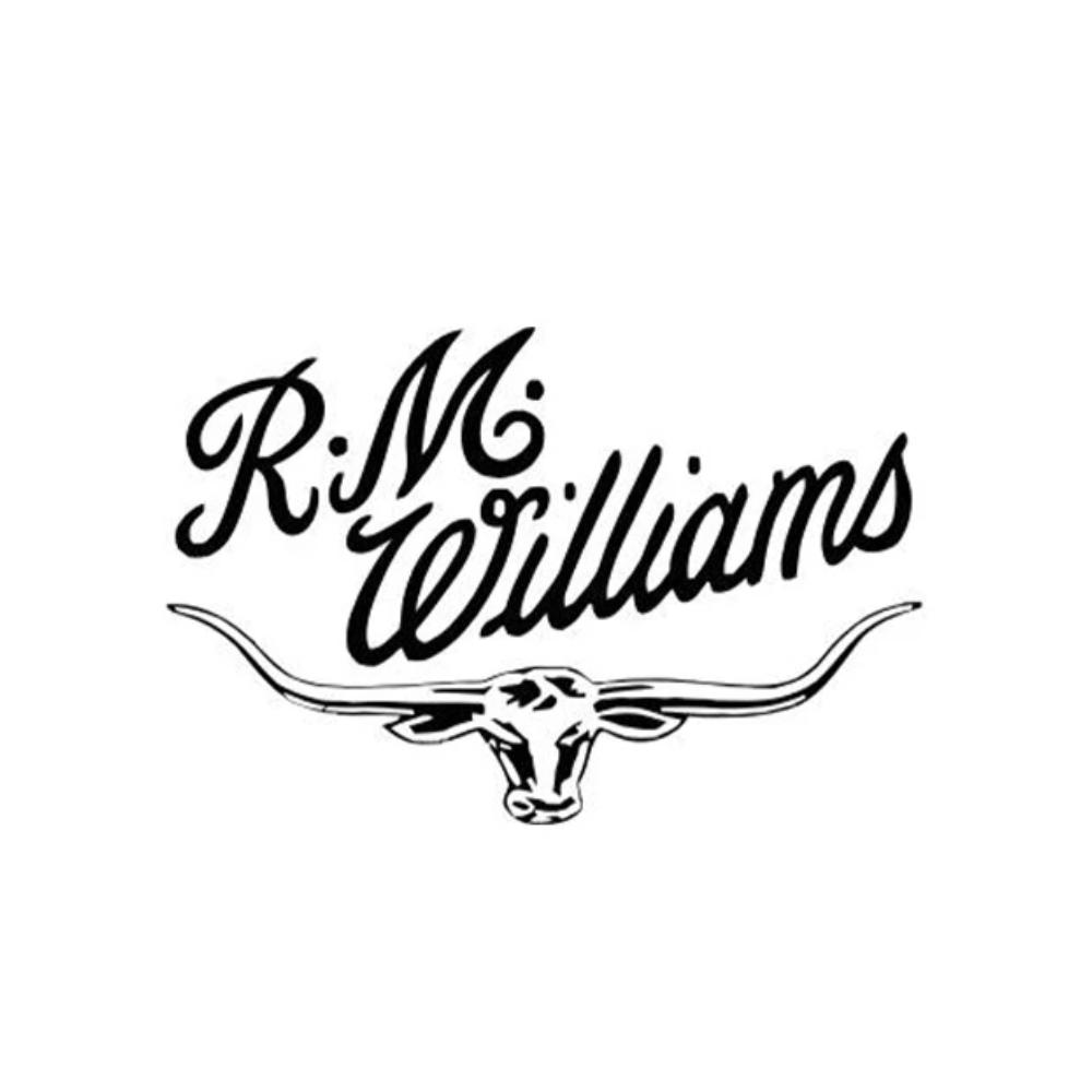 RM Williams
